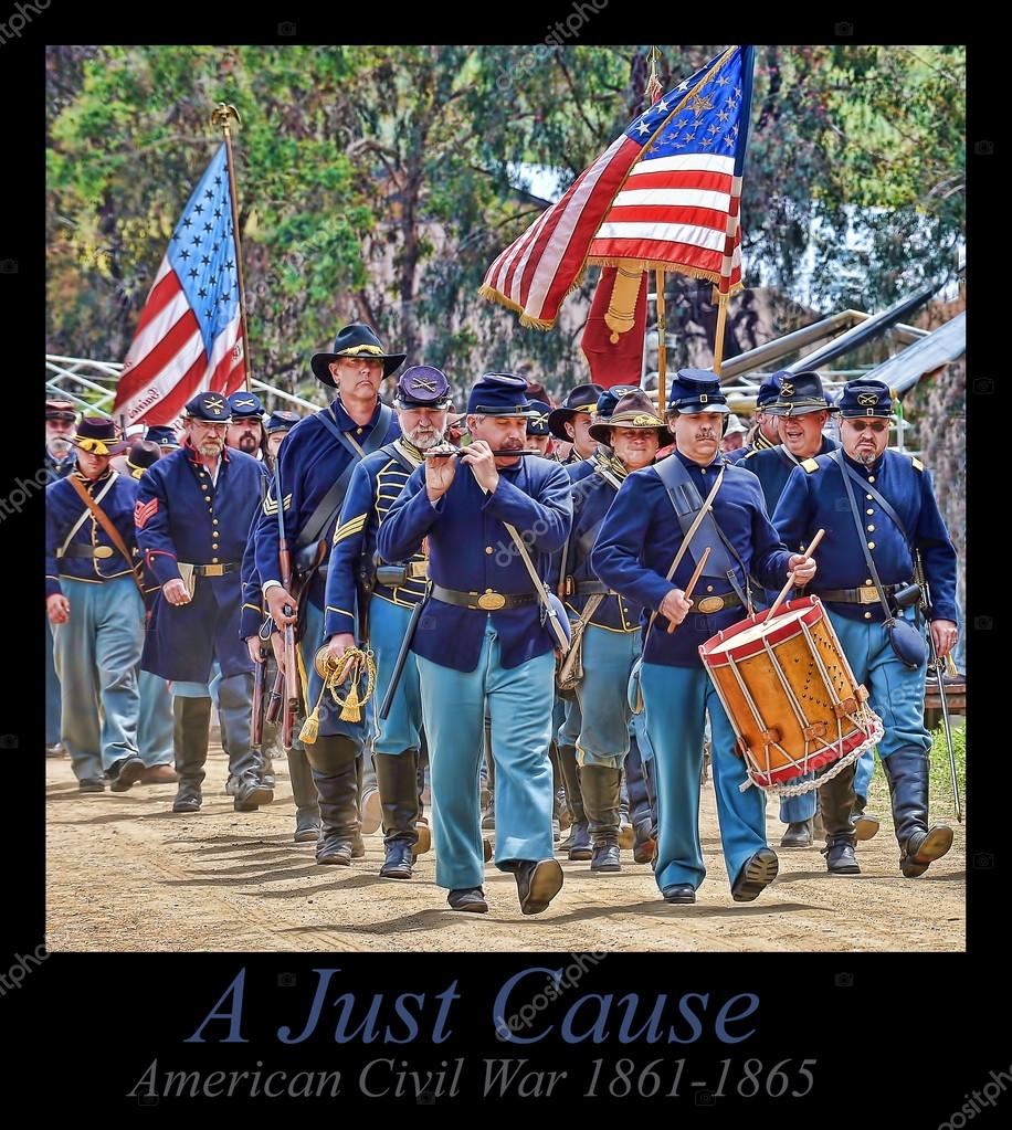 causes american civil war In this lesson, we will examine the american civil war we will explore the causes leading to the outbreak of war, examine key battles and.