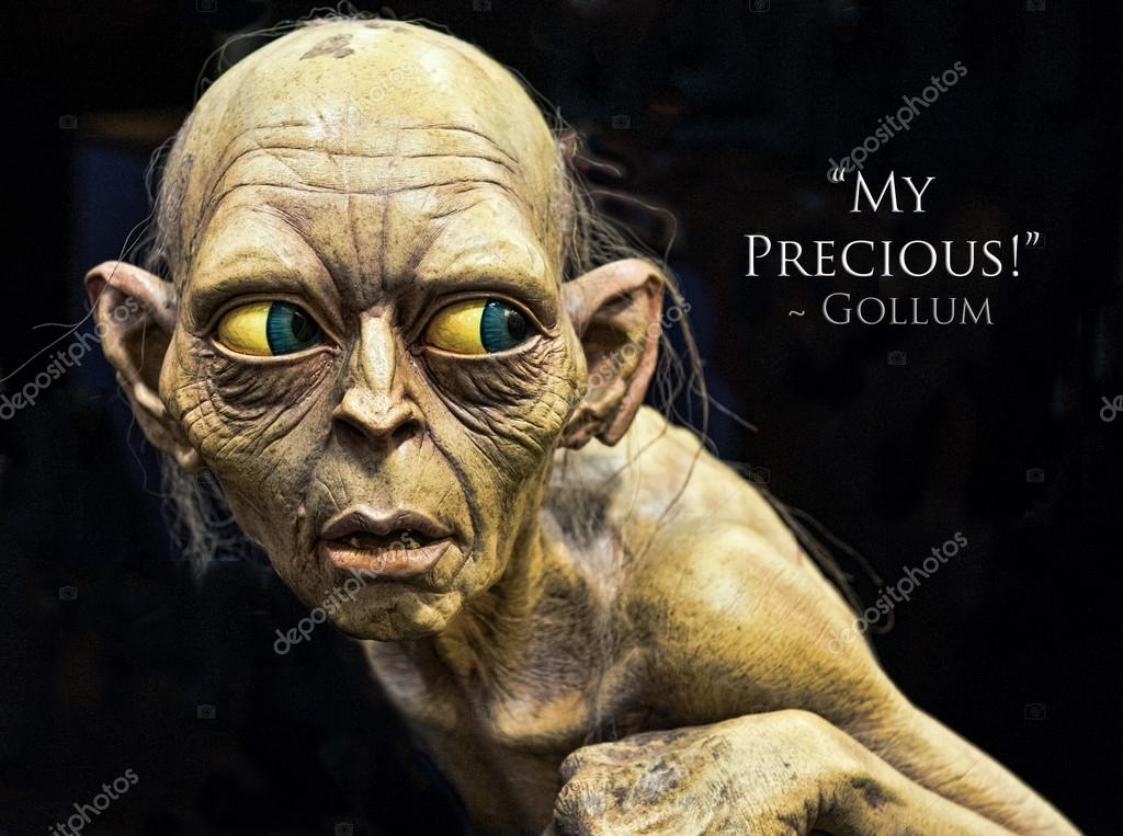 Why did smeagol turn into gollum yahoo dating. windows 7 os price in bangalore dating.