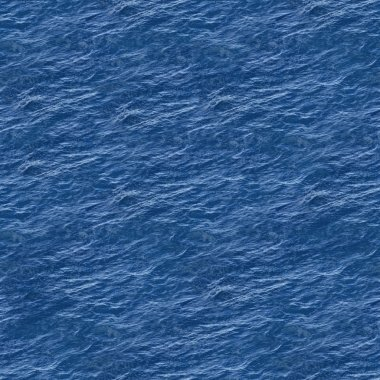 Sea Seamless Texture