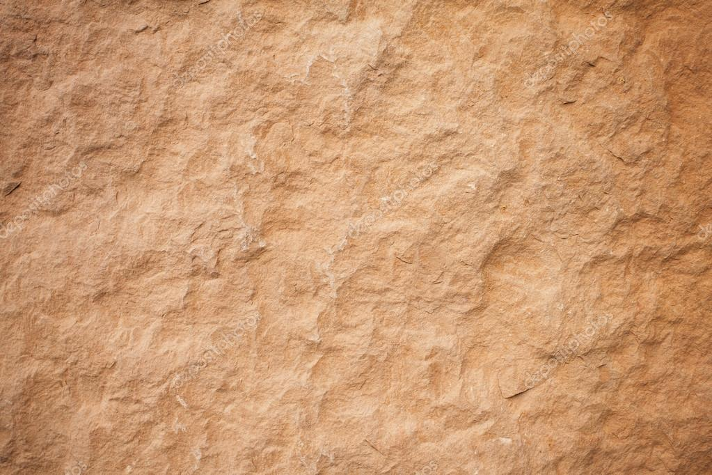 Sand Stone Texture  Stock Photo  Surabky