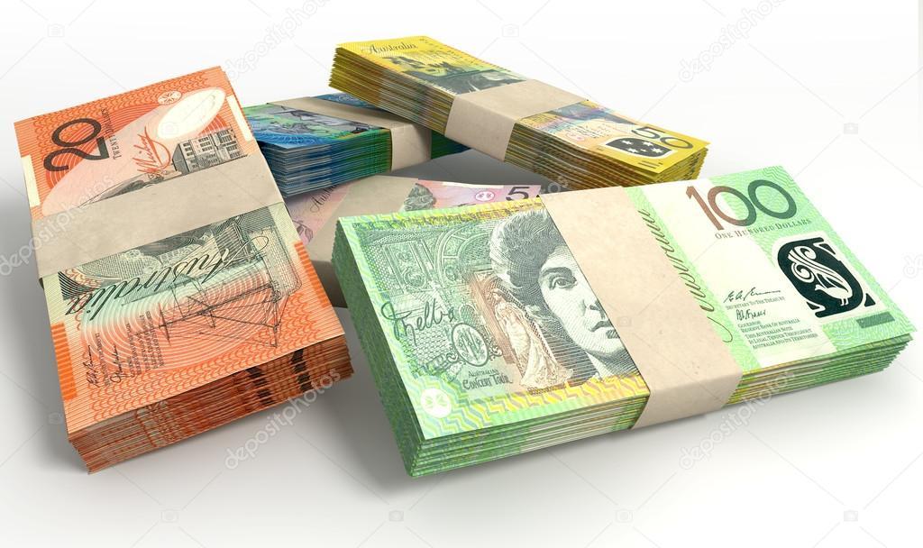 Dating cash in Sydney