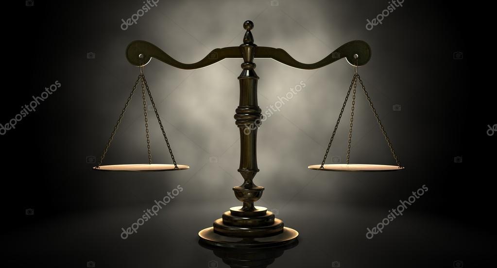 magistratura #hashtag