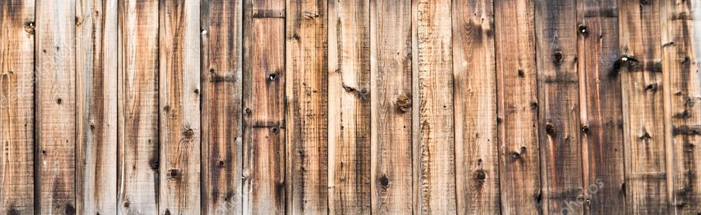 Rustic Wood Fence Background barn wood siding rustic for background — stock photo © zigzagmtart