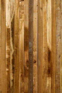 Old wood wall texture background