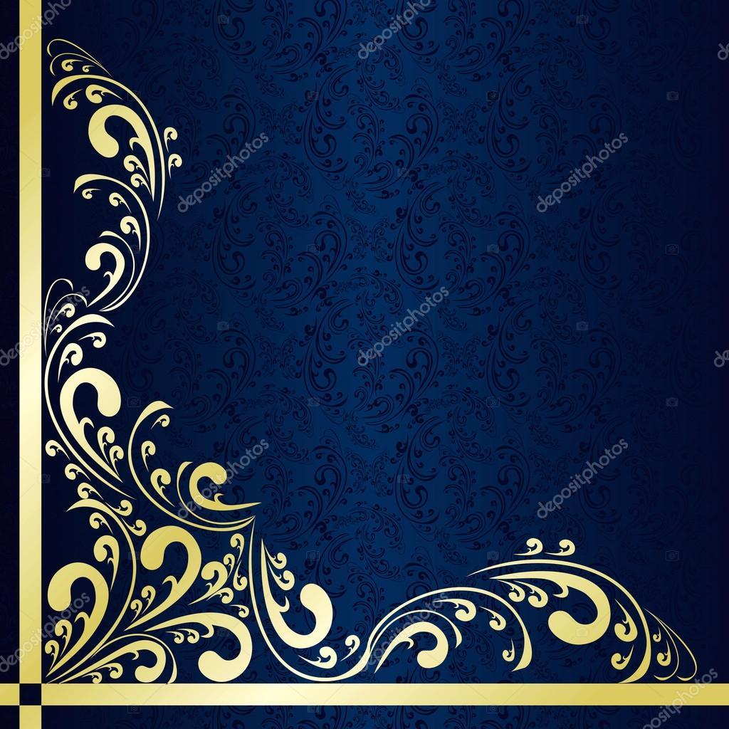 10,10 Royal dark wallpaper Vector Images   Free & Royalty free ...