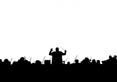 Silhouette Symphony Orchestra