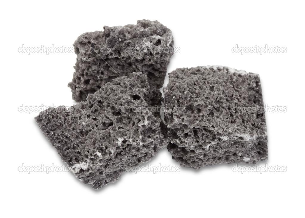 Coal kings for Bad Kids