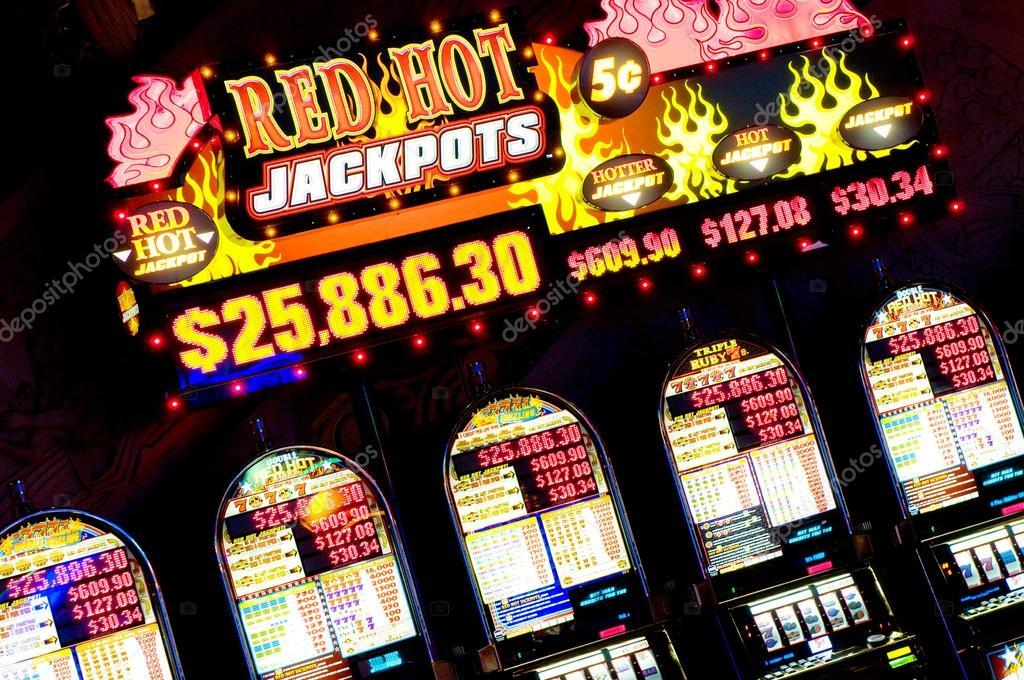 Скачать игровые автоматы лас вегас обыграть казино игровые автоматы