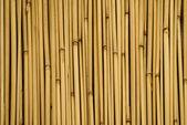 pozadí bambusových tyčinek