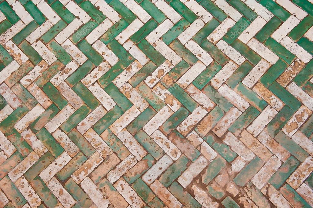 Piastrelle marocchine sfondo u foto stock javarman