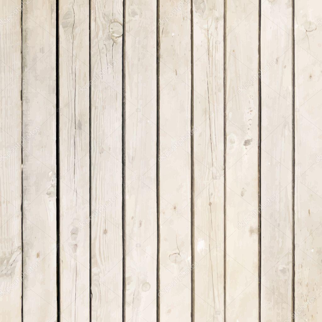 fond de vecteur de planche de bois blanc image vectorielle jmcreation 29554863. Black Bedroom Furniture Sets. Home Design Ideas