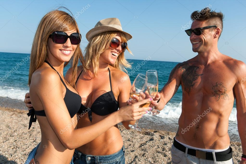 tahoe city sex chat Live sex local sex  live video chat with me    more information price:  tahoe city, california, united states.