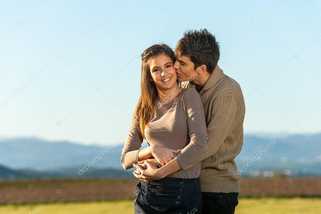 Dating ragazza di campagna incontri Sims come amore più