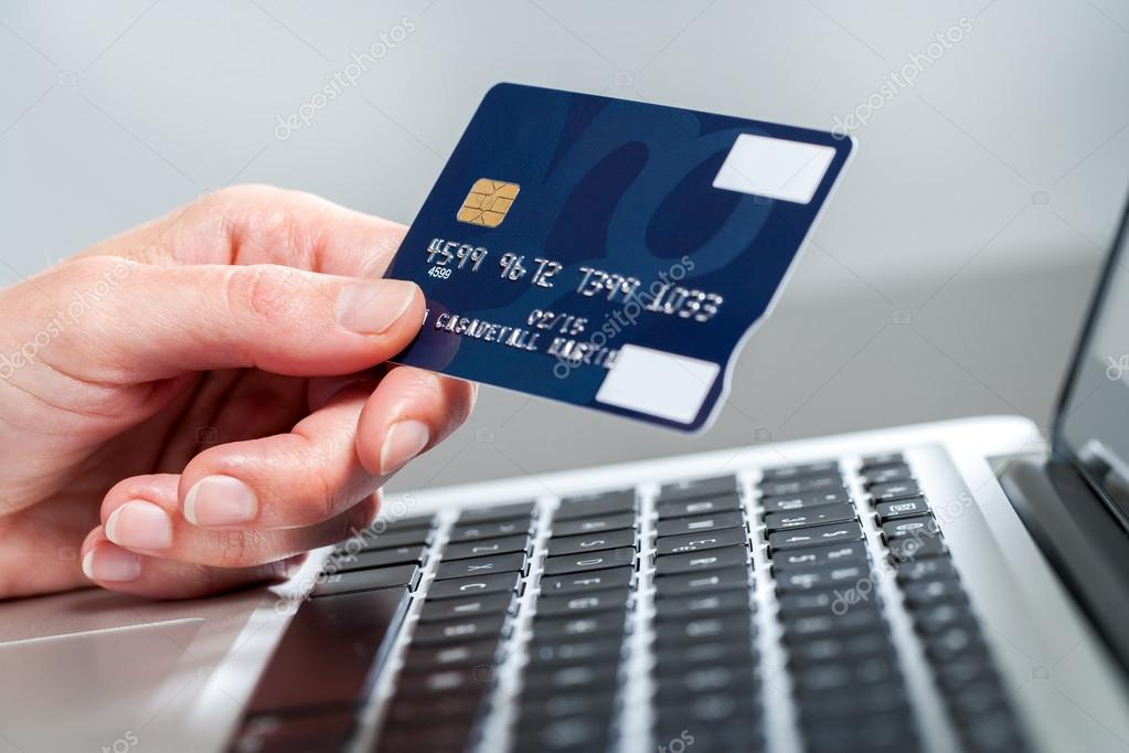 credit card info needed for online purchase - 1000×667