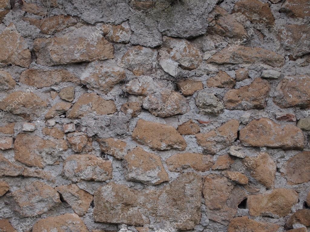 Come Costruire Un Muro Di Pietra.Immagine Del Muro Di Pietra Foto Stock C Orsinico62 22335389