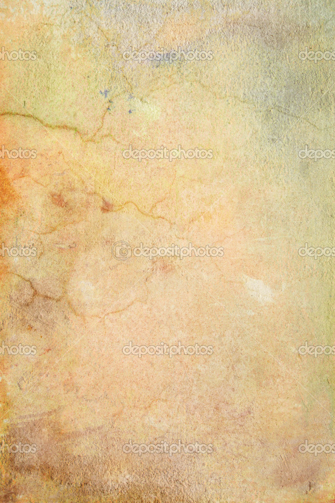 Korn Sie Gelb / Braun Farbe Wand Hintergrund Oder Oldtimer Textur. Für  Kunst Textur, Grunge Design Und Alten Rahmens U2014 Foto Von Iulia_shev