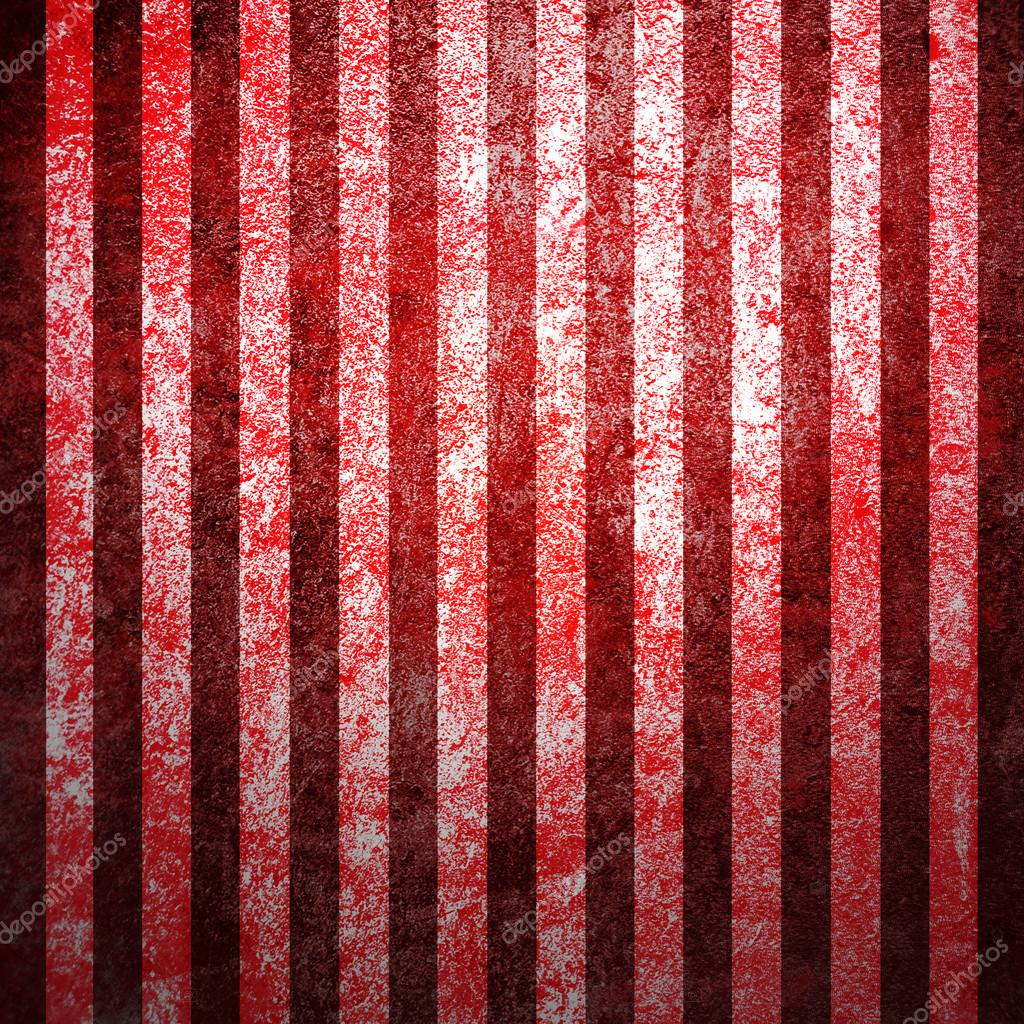 abstract red background or paper with grunge texture and white, Powerpoint templates