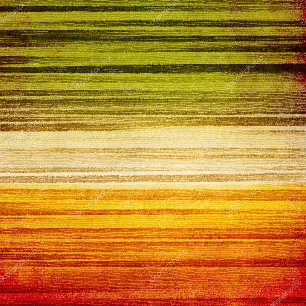Grunge abstract landscape background