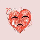 online datování a valentinky den