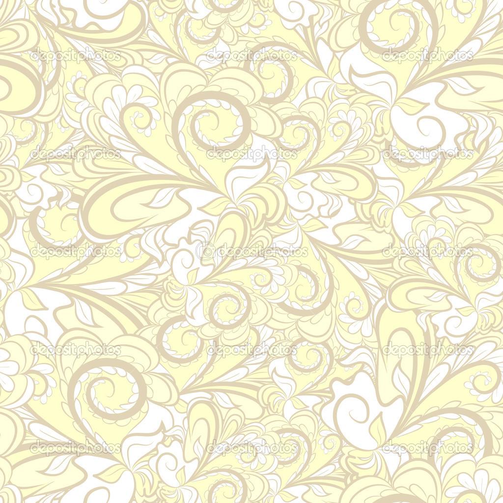 Fondos De Pantalla Para Paginas Web Colores Claros Beige Claro