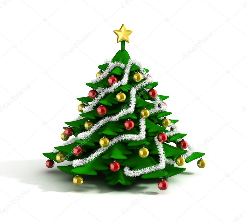 Áˆ Cartoon Christmas Tree Stock Pictures Royalty Free Christmas Tree Cartoon Images Download On Depositphotos Draw illustration cute cat with tree for christmas day and new year.isolated on white.doodle cartoon style. ᐈ cartoon christmas tree stock pictures royalty free christmas tree cartoon images download on depositphotos