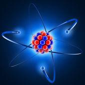 Photo Atom
