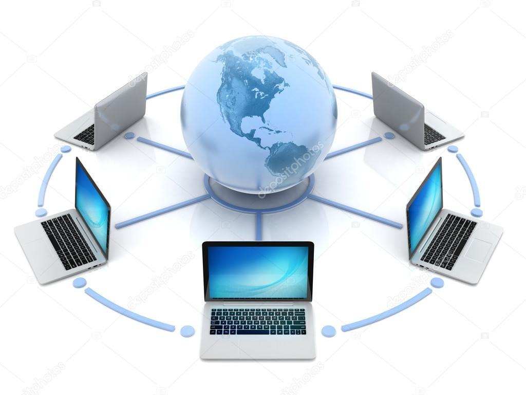 Захист інформаційних даних Принципи організації захисту інформації в сучасн Принципи організації захисту інформації в сучасн