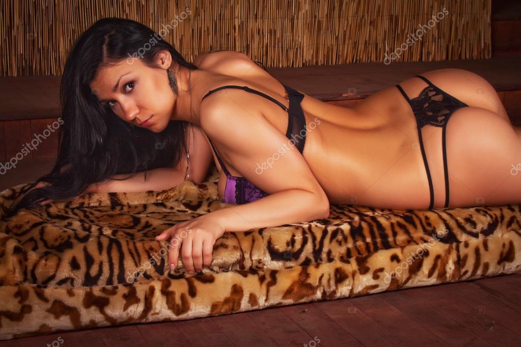 dziewczyna na zdjęciach erotycznych dziewczyny redtube mobilne porno