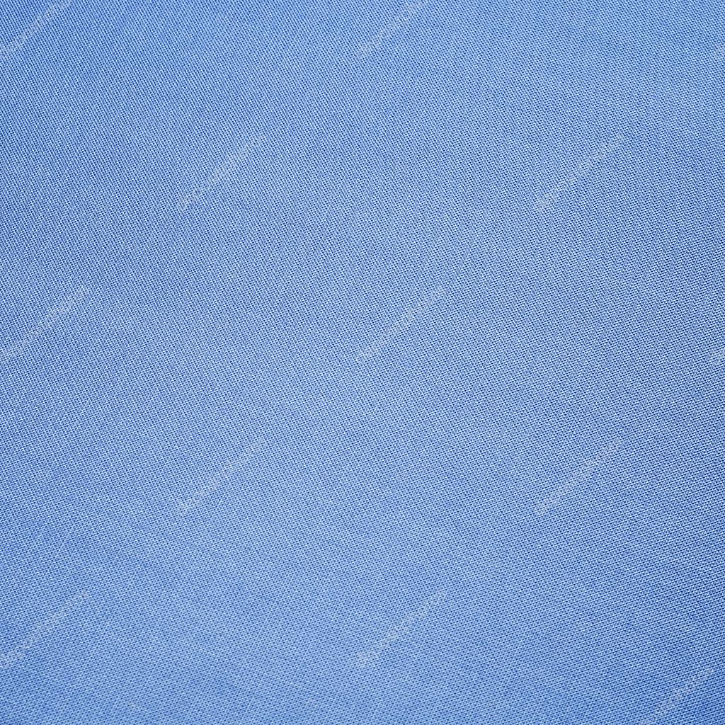 Fabric Book Cover Texture : Blue cloth texture background book cover — stock photo