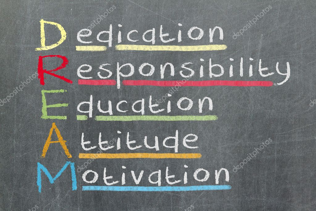 personal responsibility in education The personal responsibility and work opportunity reconciliation act of 1996 (prwora) is a united states federal law considered to be a major welfare reform the bill was a cornerstone of the republican contract with america and was authored by rep e clay shaw, jr (r-fl-22.