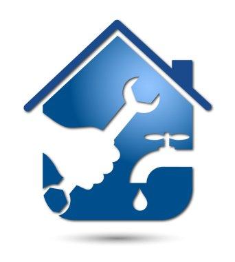 Plumbing repairs, business design