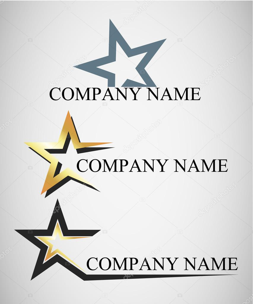 emblem for the company