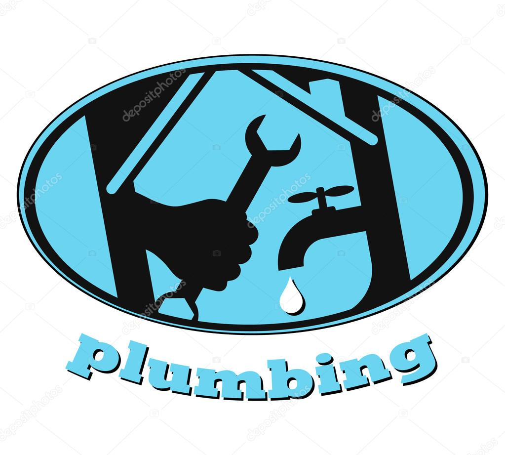 plumbing business If so you'll love this post flush full with great blog post ideas for a plumbing business on edward beaman | copywriter copywriting services for the design-build.