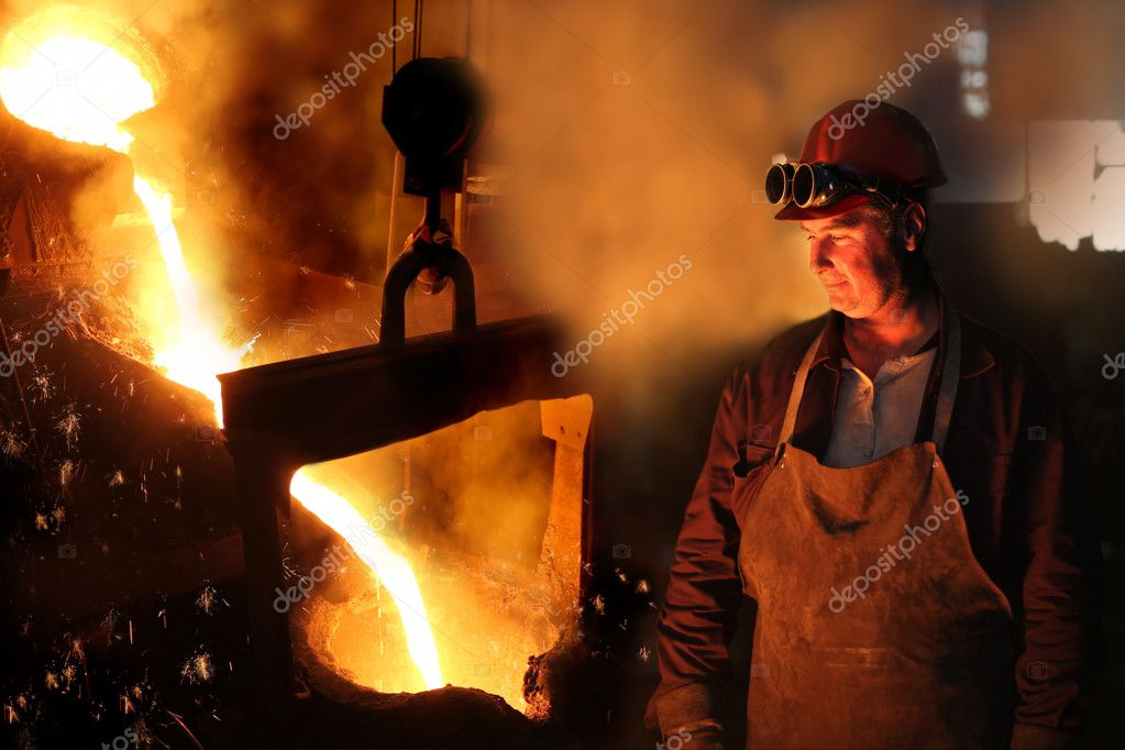 metalurgia #hashtag