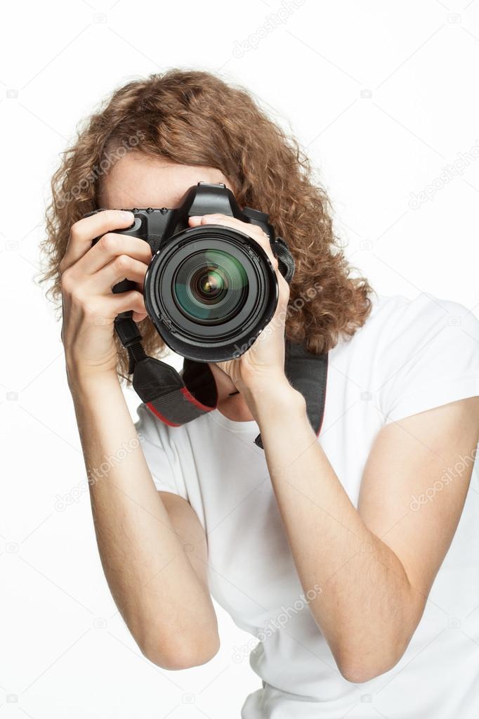 chicas putitas fotos camara en vivo