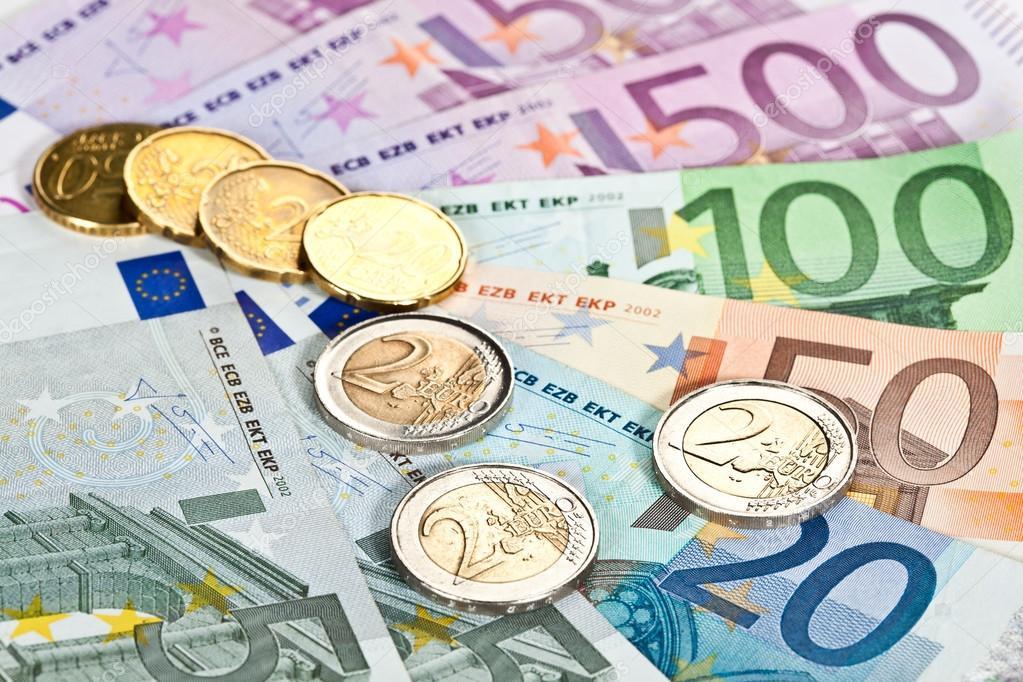 euro #hashtag