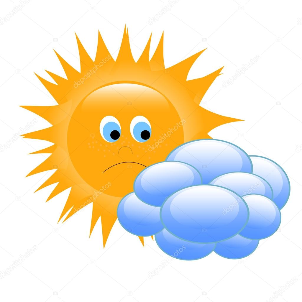 https://st.depositphotos.com/1477718/3101/v/950/depositphotos_31015787-stock-illustration-sun-cloud-weather-forecast-symbol.jpg