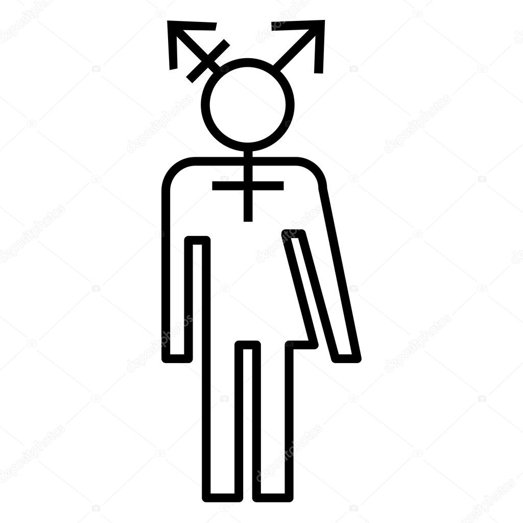 mouse pointers free gay lesbian cursors