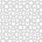 Puzzle skládačky
