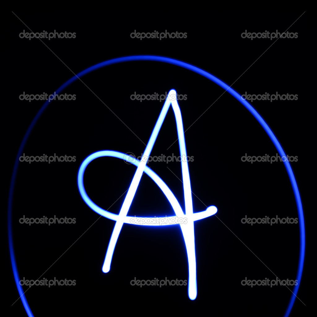 Wavy symbol alphabet symbol a stock photo ps 42 39303647 wavy symbol alphabet symbol a photo by ps 42 buycottarizona