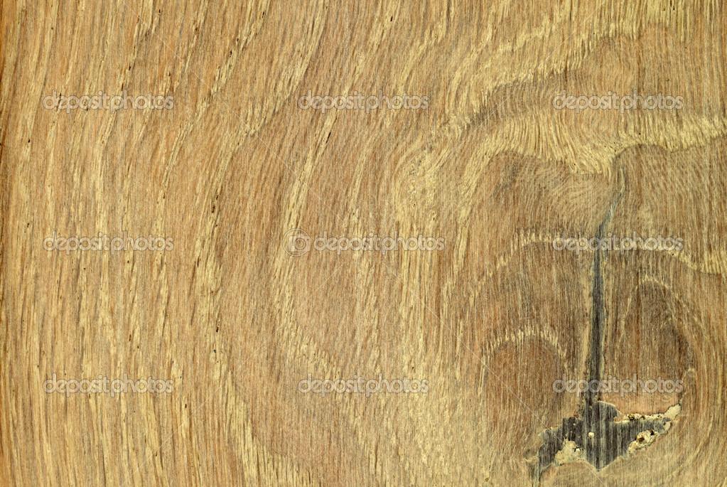rustikale eiche hell holz textur stockfoto promesastudio 14139968. Black Bedroom Furniture Sets. Home Design Ideas