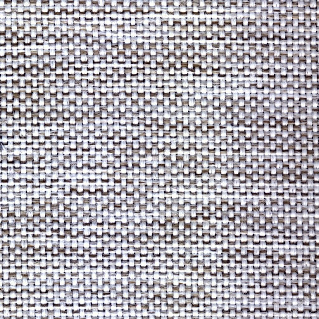 Rough Texture Background: Rough Fabric Texture, Pattern, Background
