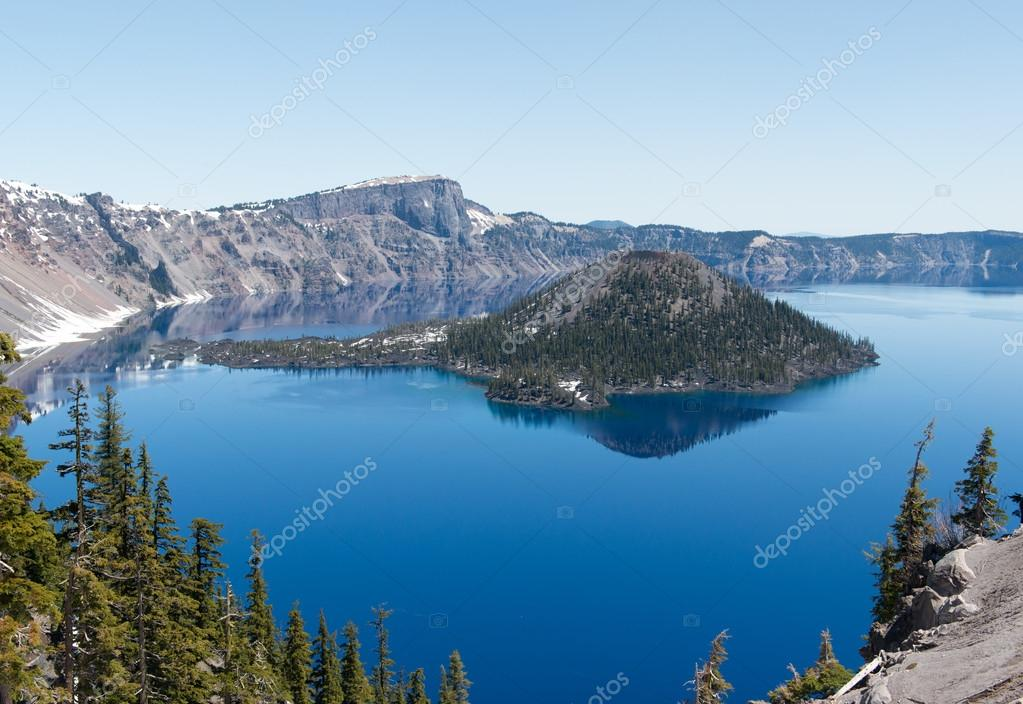 crater lake chatrooms Live chat 24/7 +1-617-500-7002  ca  3-day oregon, redwood, crater lake tour from  child rates apply to those who are 2-11 years and sharing one room with at .