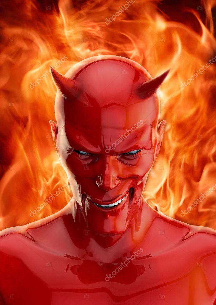 ᐈ Satanas diablo imágenes de stock, fotos satanás | descargar en Depositphotos®