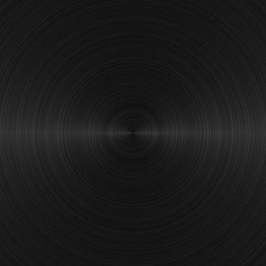 Vinyl Record Texture