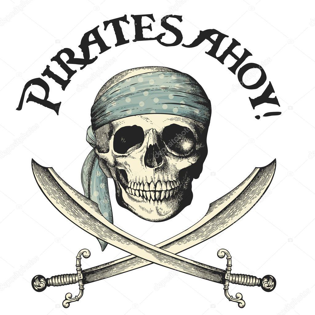 star casino online piraten symbole