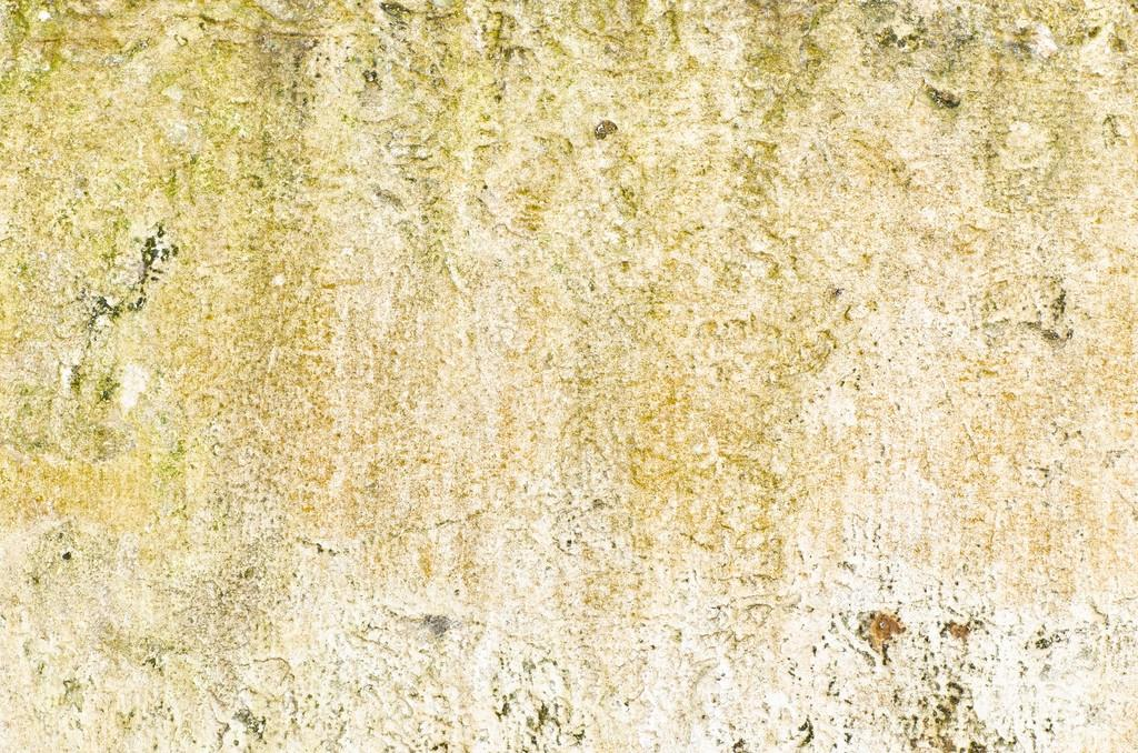 Damage paint rusty wall for background — Stock Photo © treesak #38038349