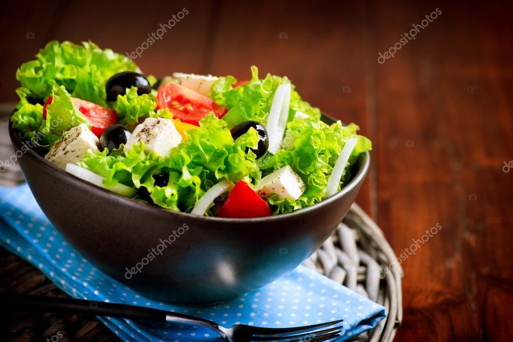 depositphotos_44268595-stock-photo-greek-salad-bowl-with-feta.jpg