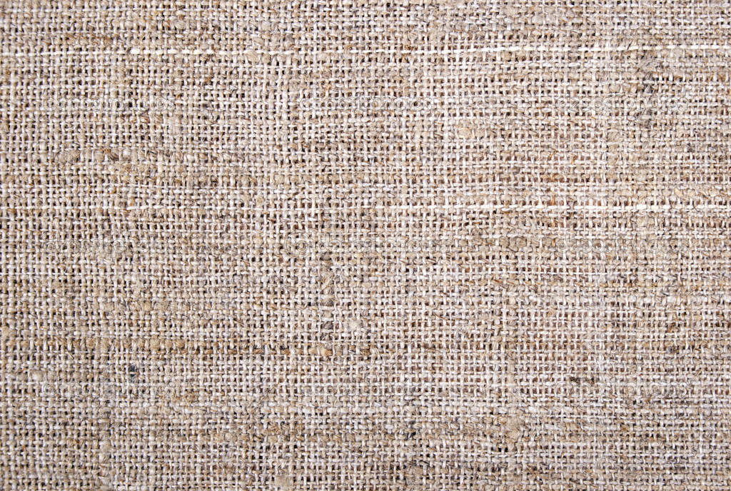 High Quality Hessian Burlap Sacking Background Texture Photo By Katrin Timoff