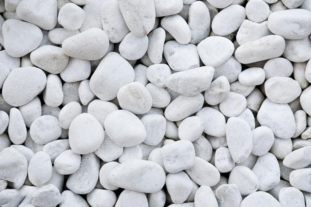 Dfanego 51260135 for Piedra de rio blanca precio
